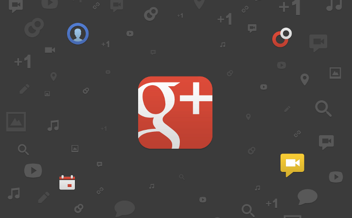 how to make a google plus page for your business