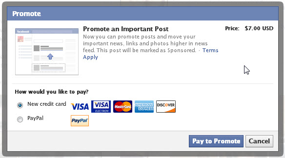 facebook-promote-an-important-post